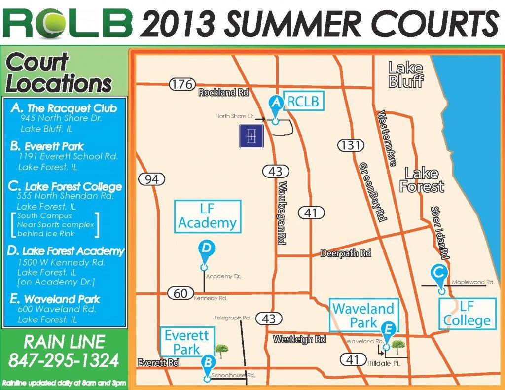 RCLB Summer Courts Map 2-page-001